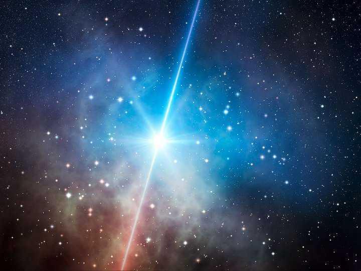 eso1049a-GRB-ESO