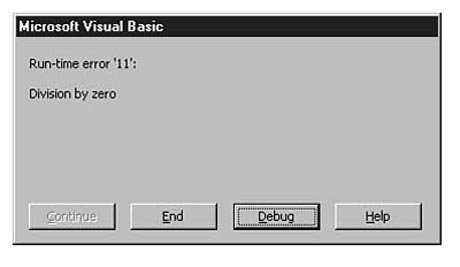 runtime11