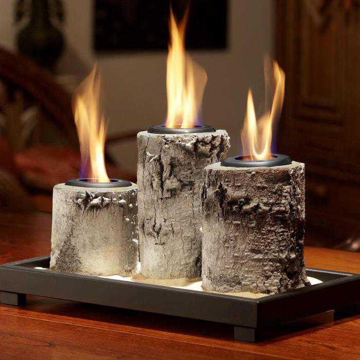 tabletop-fireplace-amazon