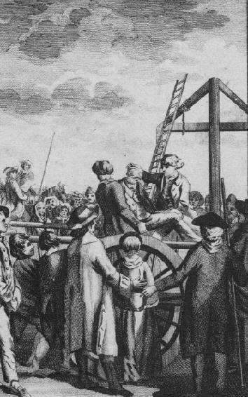 tripple-tree-gallows