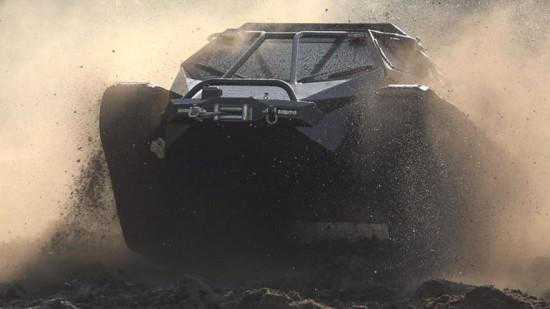 Ripsa-EV2-luxury-tank6-550x309
