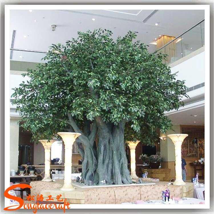 Artificial-fake-banyan-tree-large-artificial-decorative (1)