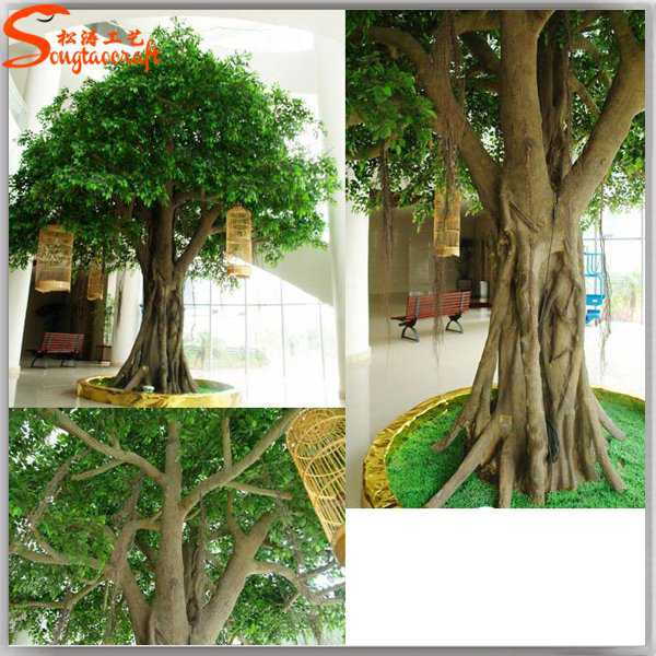 cheap-large-outdoor-artificial-trees-and-life (1)