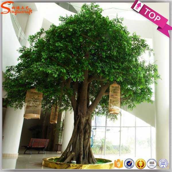 cheap-large-outdoor-artificial-trees-and-life