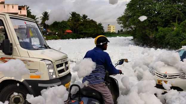 Bellandur-toxic-foam5