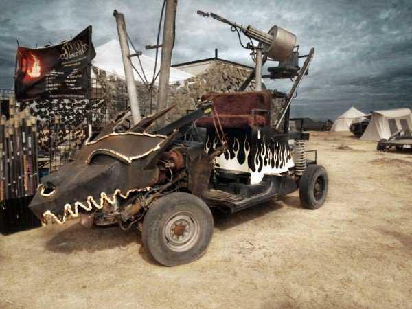 WastelandDragon-600x450