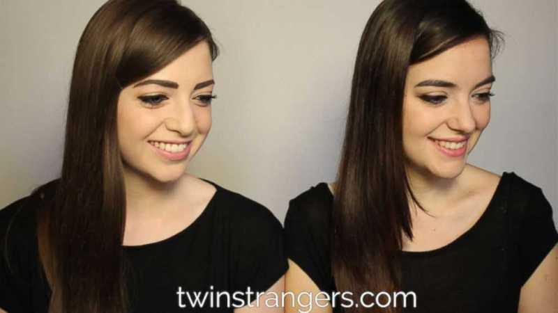 twin-strangers4