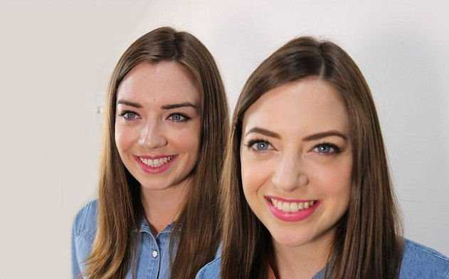 twin-strangers8
