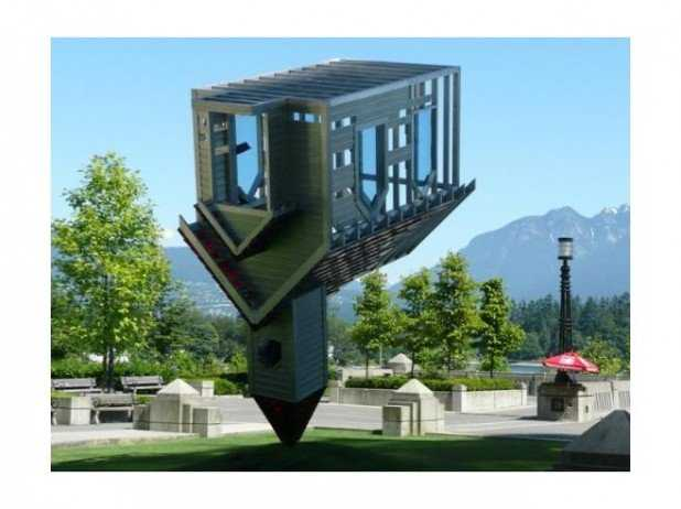 upside-down-house-nice-design-with-618x462