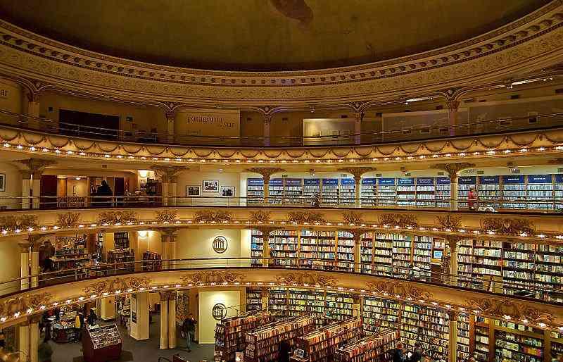 Livraria-El-Ateneo-Buenos-Aires-1