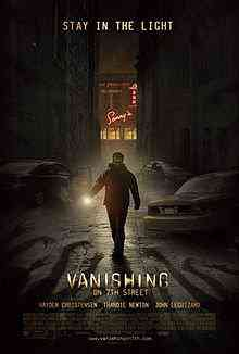 220px-Vanishing_on_7th_Street