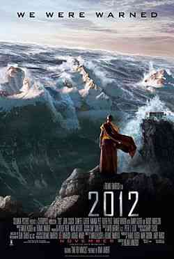 250px-2012_Poster
