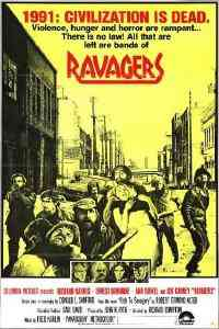 The_Ravagers_1979_film_poster