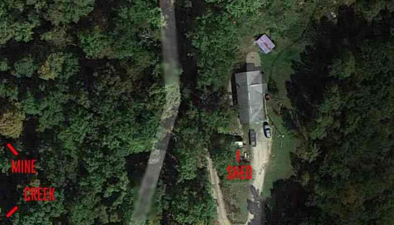 potential-site-of-2012-kentucky-goblin-sighting