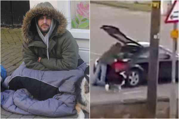 Audi-beggar-600x400