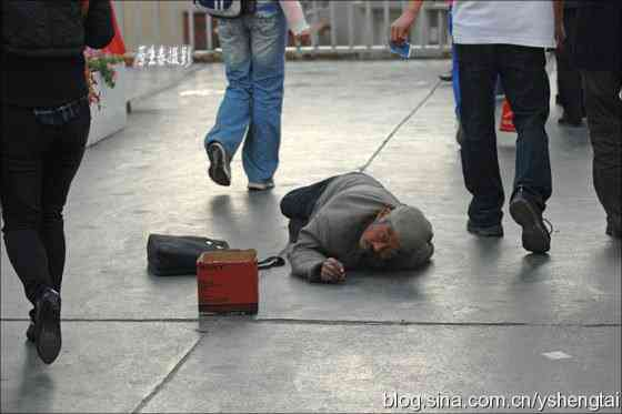 china-fake-crippled-beggar-02