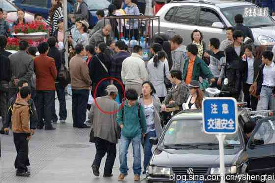 china-fake-crippled-beggar-18