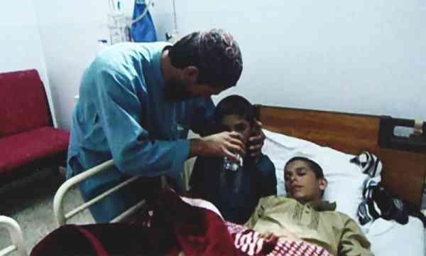 solar-kids-pakistan2-600x360