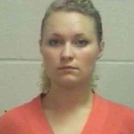 female_teachers_accused_of_having_relationships_with_their_students_640_26