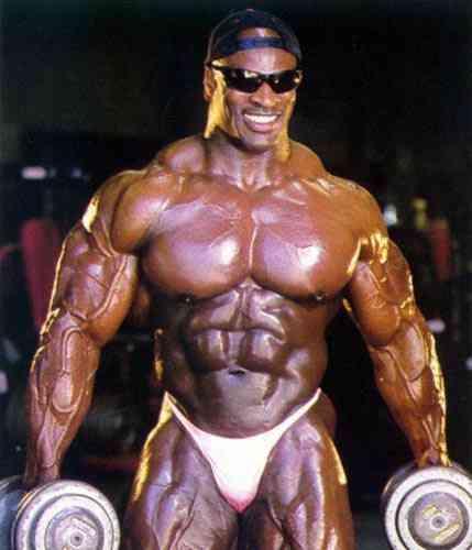 ronnie-coleman-bodybuilder-wallpaper-16
