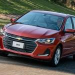 Carros Mais Vendidos Em 2020 Por Categoria Hatch Suv Sedan E Picape Mobiauto
