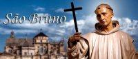 São Bruno - História dos Santos e Anjos - Revista Católica Arautos do Evangelho