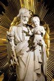 São José - Revista Arautos do Evangelho - Revista Católica