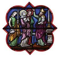 Paixão de Cristo: A dor, mistério do amor - Revista Arautos do Evangelho - Revista Católica