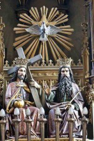 A Eucaristia e a Encarnação - Revista Arautos do Evangelho - Revista Católica