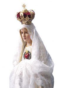 Oração a Nossa Senhora de Fátima - Revista Arautos do Evangelho - Revista Católica