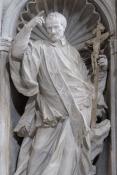 Nossa Senhora das Graças - Medalha Milagrosa - Revista Arautos do Evangelho - Revista Católica