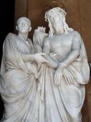 As Relíquias da Paixão de Cristo - Revista Arautos do Evangelho - Revista Católica