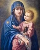 Santa Maria, Mãe de Deus - Revista Arautos do Evangelho - Revista Católica