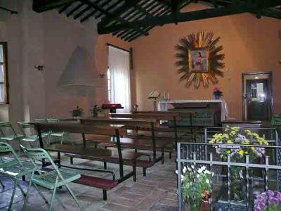 Santa Maria Goretti - Revista Arautos do Evangelho - Revista Católica
