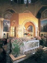 Santa Rita de Cássia - Revista Arautos do Evangelho - Revista Católica