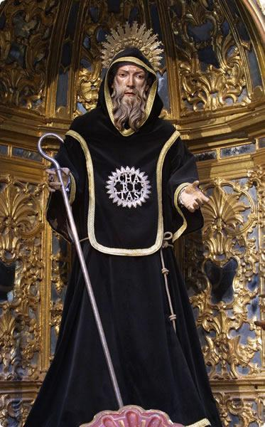 São Francisco de Paula - Revista Arautos do Evangelho - Revista Católica
