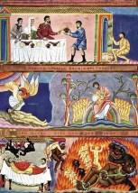 Comentário ao Evangelho – Solenidade da Santíssima Trindade - Revista Arautos do Evangelho - Revista Católica