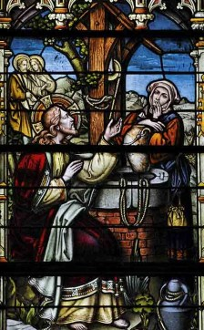 Comentário ao Evangelho – Solenidade do Sagrado Coração de Jesus - Revista Arautos do Evangelho - Revista Católica