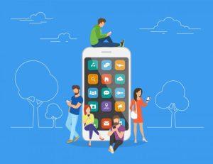 10 apps que você precisa ter no seu celular