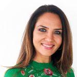 Tv Catia Fonseca Veja as doenças de pele mais comuns no verão Adriana Cairo