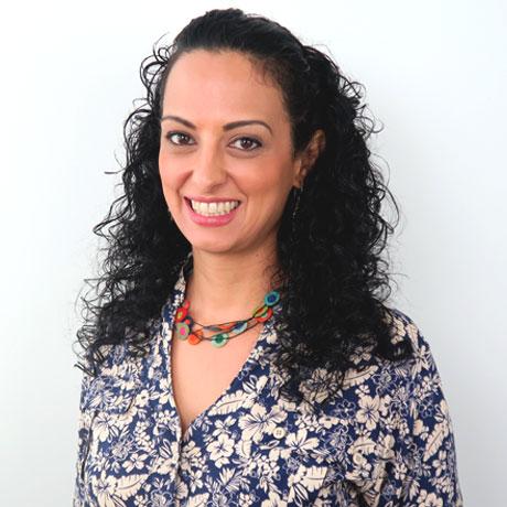 Tv Catia Fonseca DIY Veja como fazer uma bolsa térmica para marmita Luciana Jaber