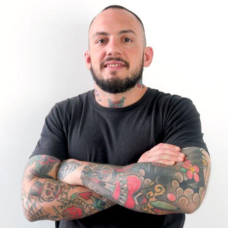 Tv Catia Fonseca Como fazer um bolinho de arroz crocante e perfeito Lucas Dante Bortoluci