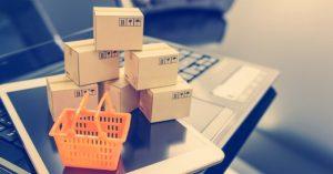 Como trabalhar com vendas na internet por Cynthia Akao