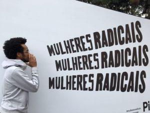 O que fazer no final de semana por Reinaldo Calazans