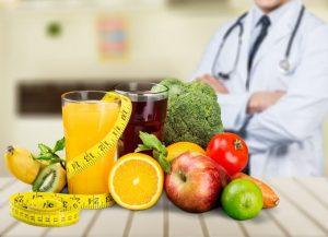 Dia Mundial da Alimentação por Dr. Antonio Carlos do Nascimento