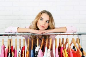 Dicas de como aproveitar o seu guarda roupa!