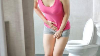 Tv Catia Fonseca como evitar infecção urinária no verão