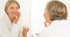 Saiba o que é o melasma e qual o tratamento