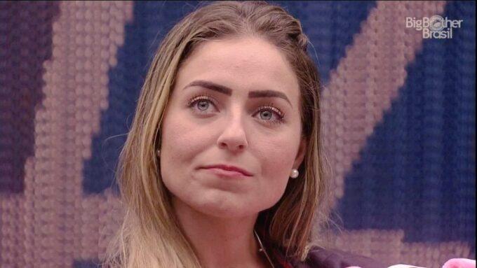 Em paredão triplo, Paula é tripudiada por público da Globo e pode ser eliminada com alta rejeição do BBB 19
