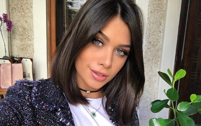 Atriz do SBT, Flavia Pavanelli faz festa no valor de R$ 1 milhão e choca com luxo